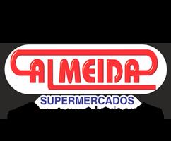 Almeida Supermercado