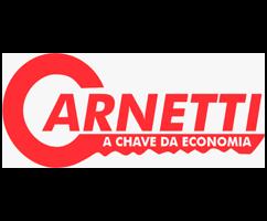 Supermercado Carnetti