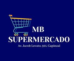 MB Supermercado