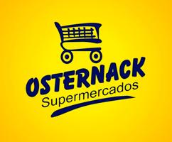 Osternack Supermercados