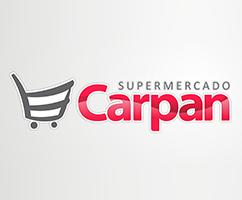 Supermercado Carpan