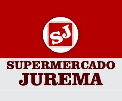 Supermercado Jurema