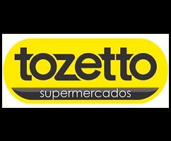 Supermercado Tozetto